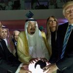 США ввела санкции против 17 саудовских чиновников