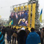 На раскольничий собор в Киеве прибыло только два архиерея УПЦ МП