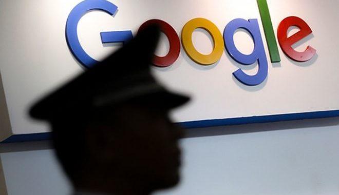 Google стал удалять из поисковой выдачи запрещённые Роскомнадзором сайты