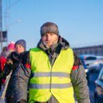 В Архангельской области прошли митинги против мусорного полигона
