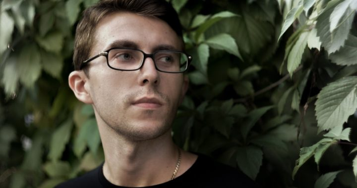 Кирилл Аверьянов-Минский