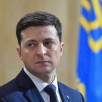 Зеленский объявил о начале информационной войны против Донбасса