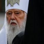 Украинские раскольники недовольны стамбульским Томосом