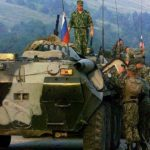 Многонациональная дипломатия: от Приштины до Белоруссии