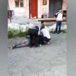 Нижние Серги под ударом азербайджанского криминала