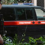Как дагестанец и украинец одного генерала ФСБ на миллионы долларов ограбили