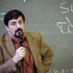 Уволят ли профессора-русофоба из ВШЭ?