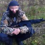 Бандит из Ингушетии убил певца в Балахне