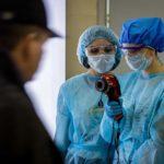 Насколько адекватны меры правительства в борьбе с коронавирусом?