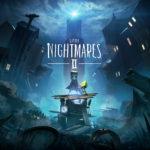 Обзор Little Nightmares II: твои самые страшные детские страхи