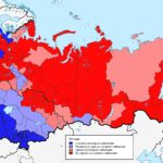Почему советский проект интеграции и многонационалии для РФ не работает и губителен