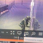 Рэмбо – Russian Edition. Нападение на полицейский участок в Воронежской области